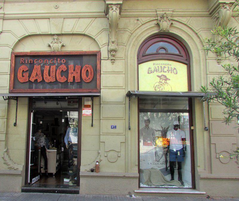 00014e835544f Sobre Nosotros - Rinconcito Gaucho