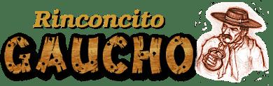 db2e5ddf00f46 Sombrero Maidana - Rinconcito Gaucho