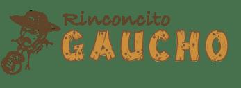 Rinconcito Gaucho