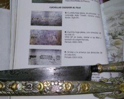 Antigüedades y Piezas únicas